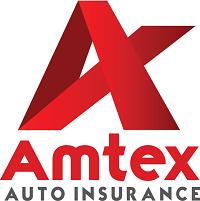 Logo amtex 180 x180px NEW