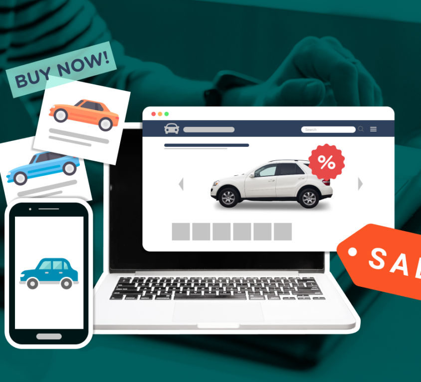 Digital-Marketing-Tips-for-Auto-Dealerships