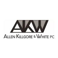 Allen Killgore & White