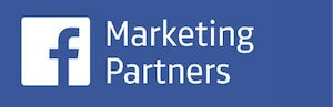 Facebook marketing partners agency