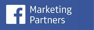 Facebook marketing partners agency