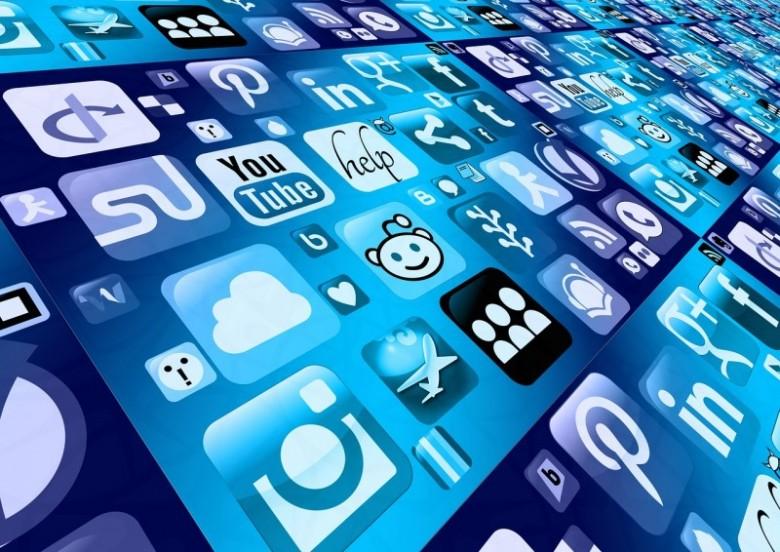 Top-Social-Network-Sites-for-Digital-Marketing-e1454179299404