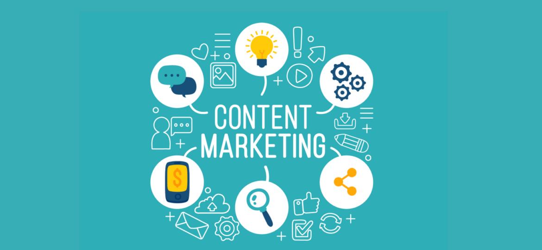 content-marketing-statistics-featured