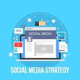 Social Media and B2B Business