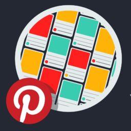 pinterest-e-commerce