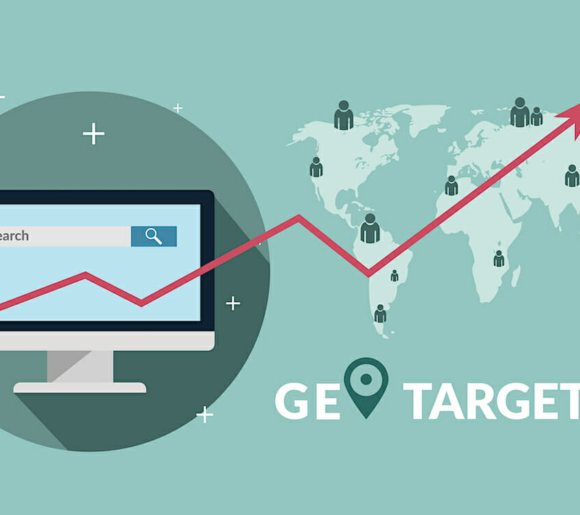 SG-Geotargeting_How-to-Find-the-Right-Customers-for-Your-Brand