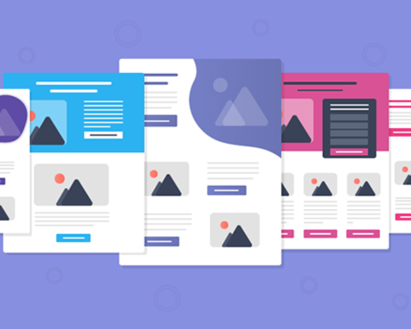 landing-pages-1200x675