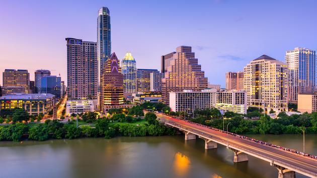 Austin digital marketing agency
