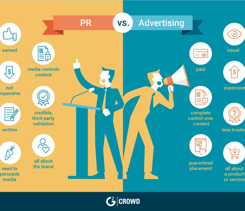 PR-versus-Advertising