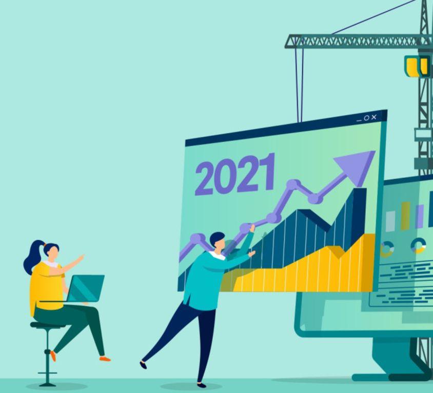 web-design-2021