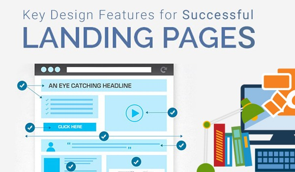 key-landing-page-features