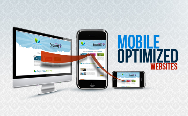 mobile-optimized-websites
