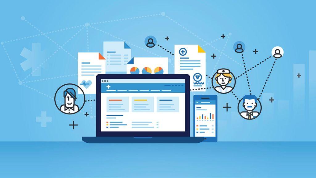 healthcare-digital-trends