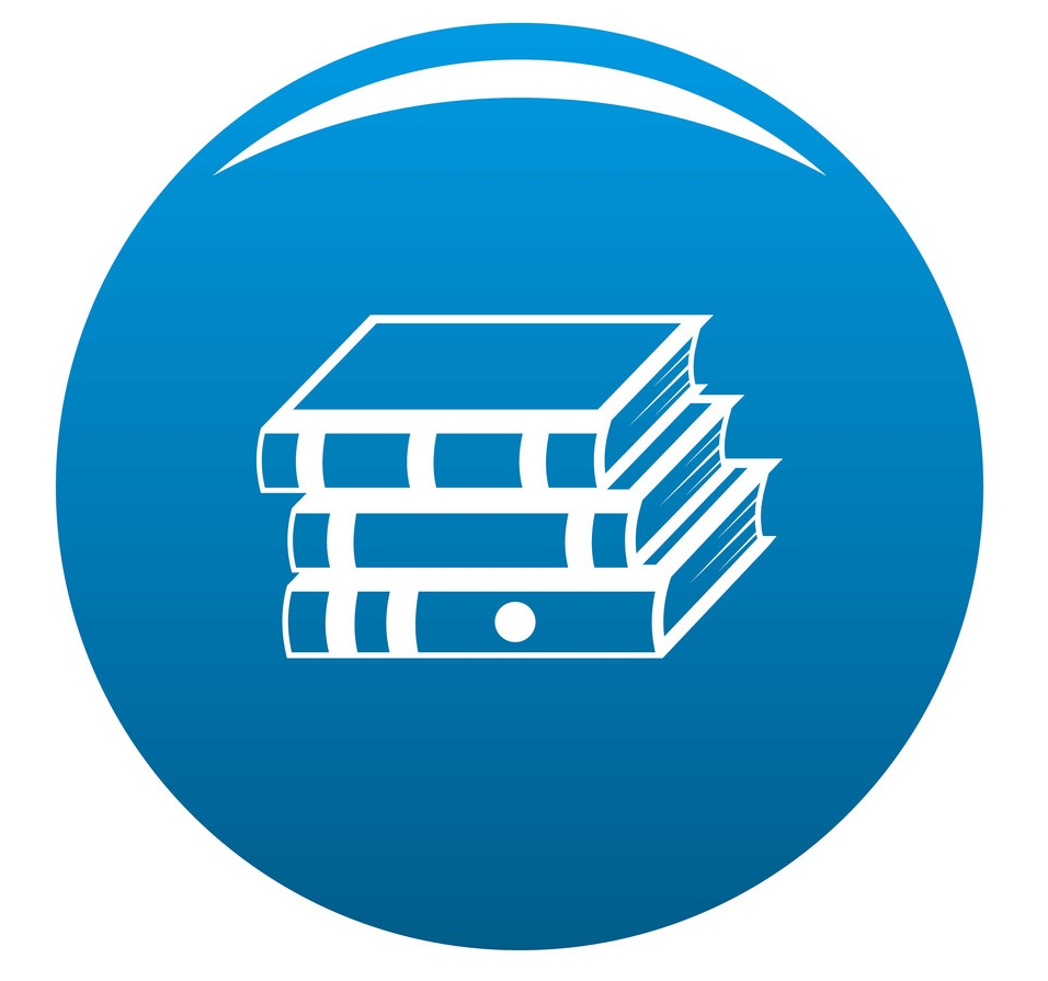 education digital marketing