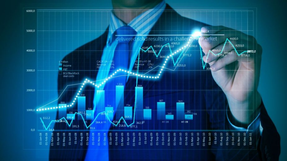 financial services digital marketing agency