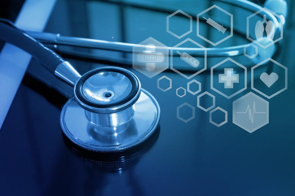 online medical services