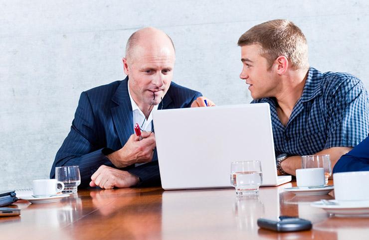 home service digital marketing experts