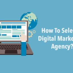 hiring-digital-agency-2021