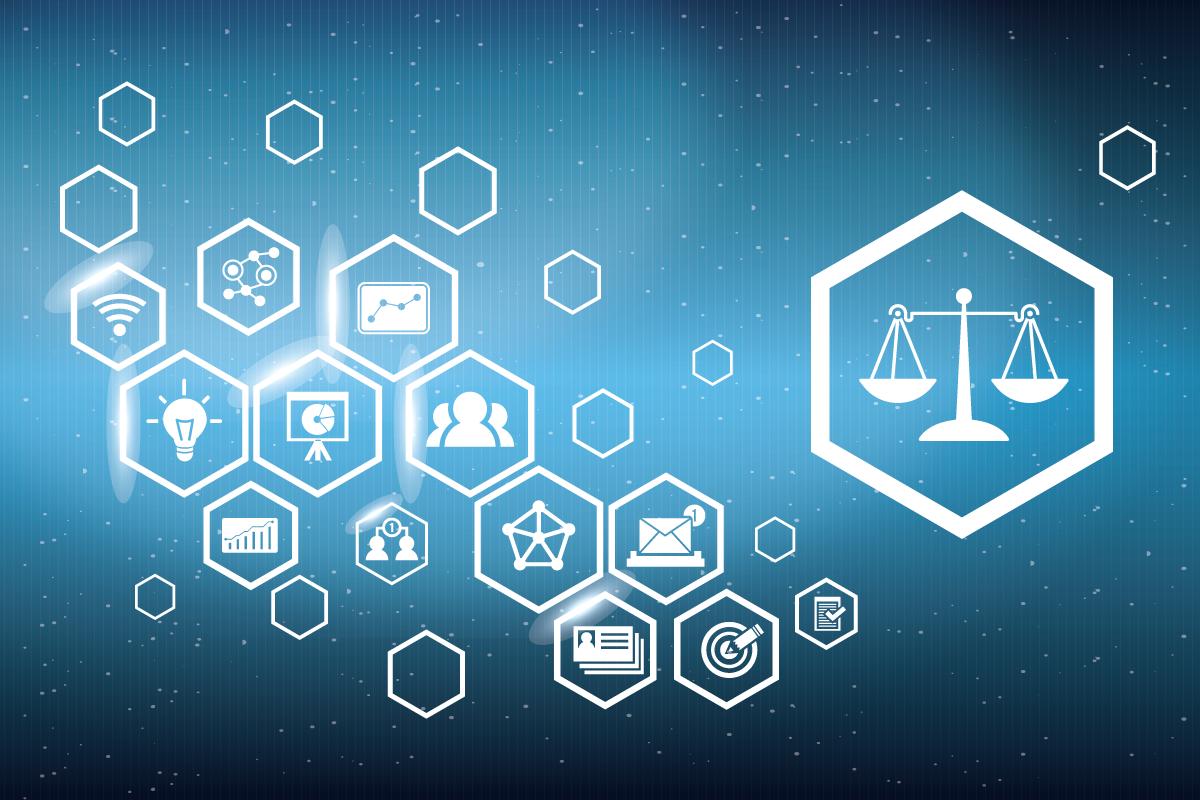 law firm digital marketing agency