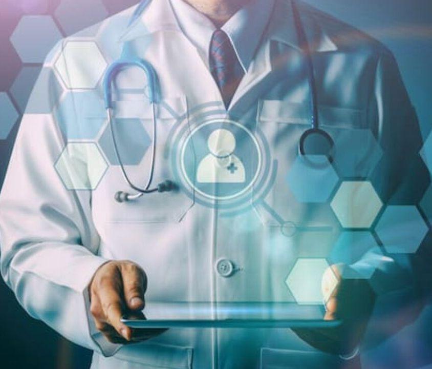healthcare-marketing-social-media
