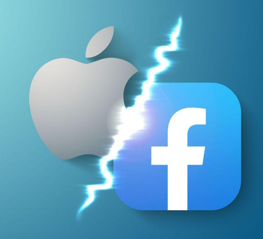 apple-facebook-2021