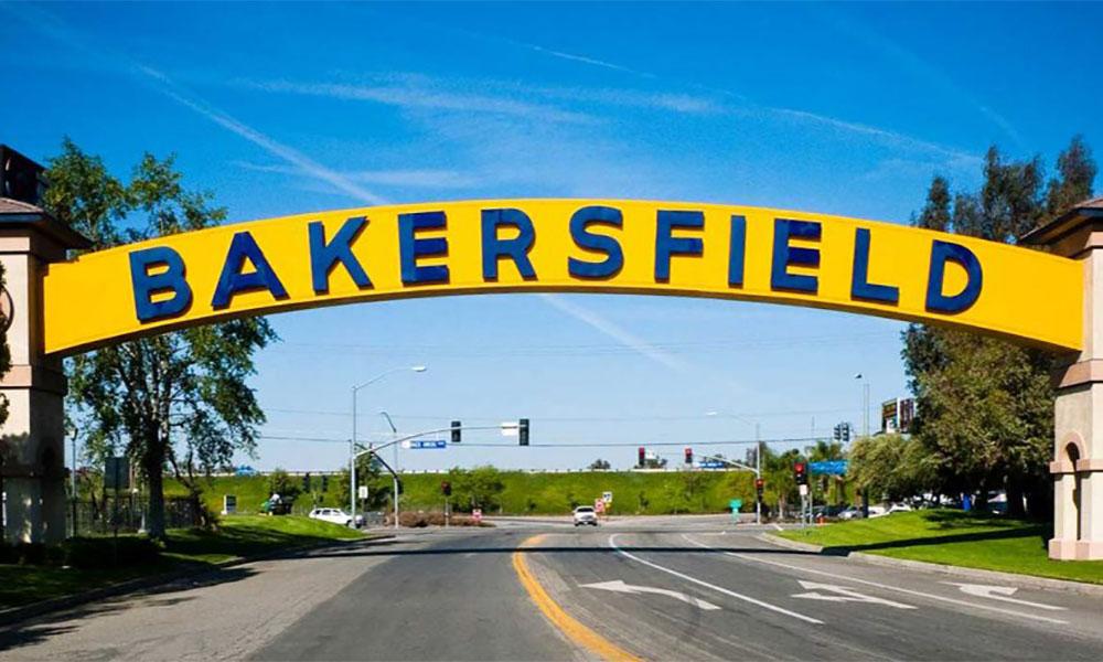 Bakersfield digital marketing agency