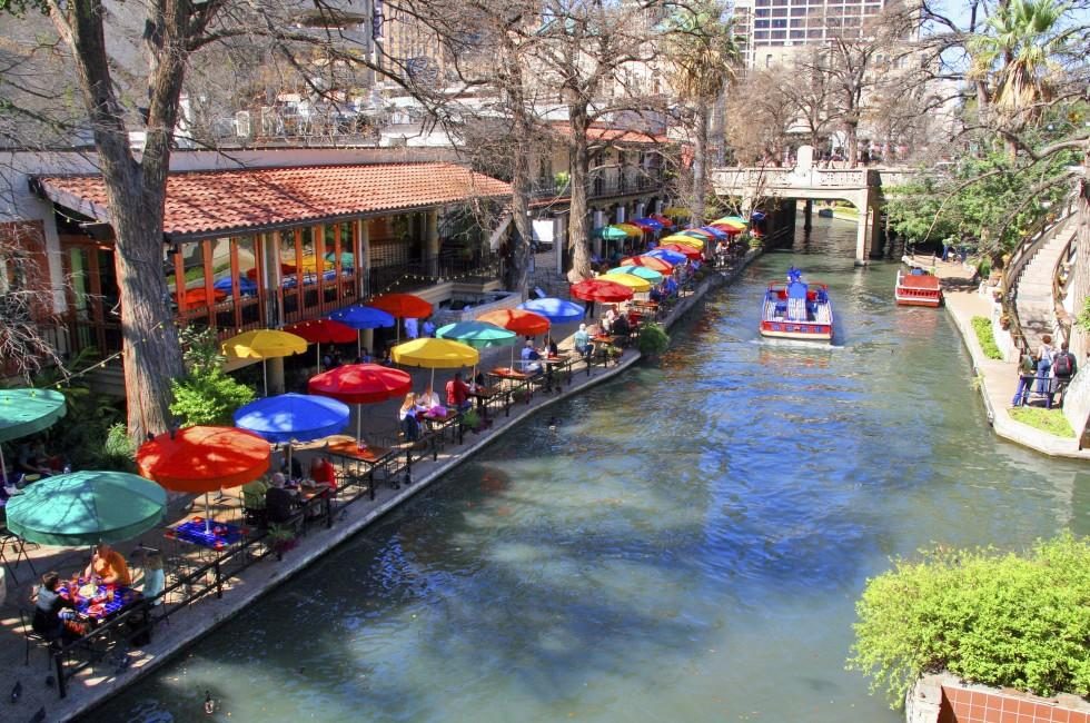 San Antonio digital marketing agency