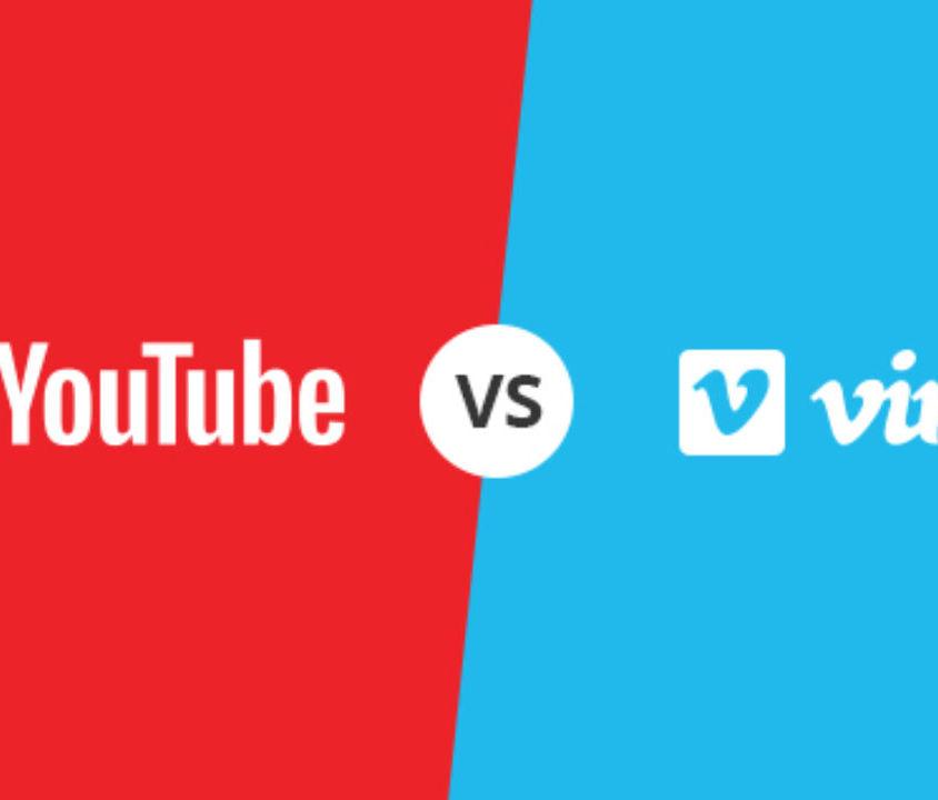 youtube-vimeo-business