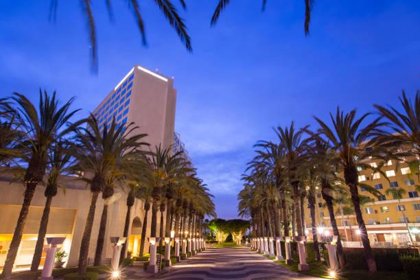 Anaheim digital marketing agency