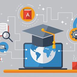 education digital marketing agency