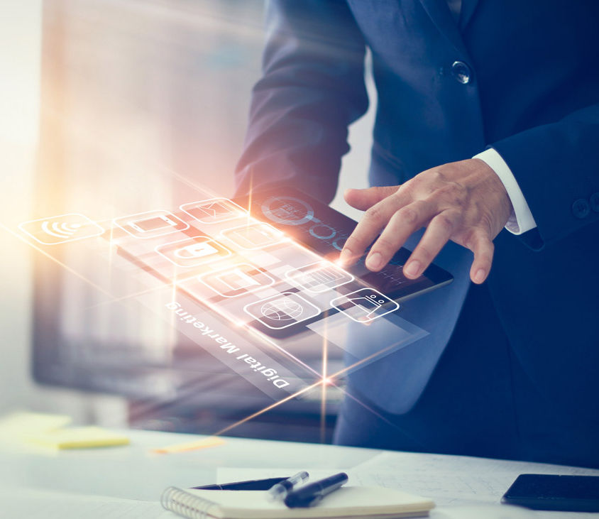 legal-digital-marketing-trends-2021