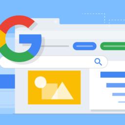 google-seo-ranking