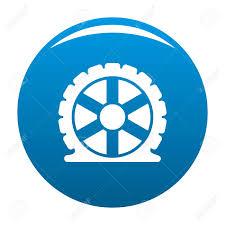 ecommerce digital marketing agency