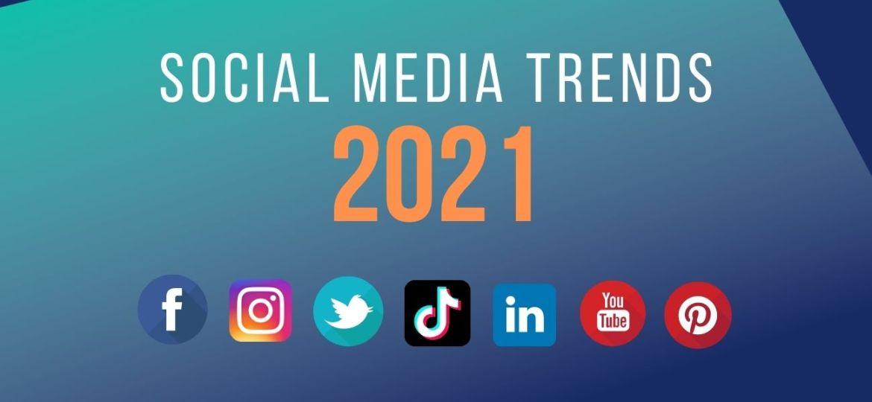 social-media-trends-2021