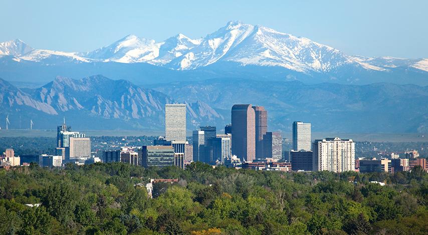 Denver digital marketing agency