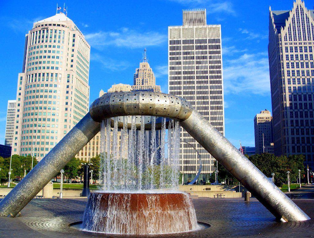 Detroit digital marketing agency