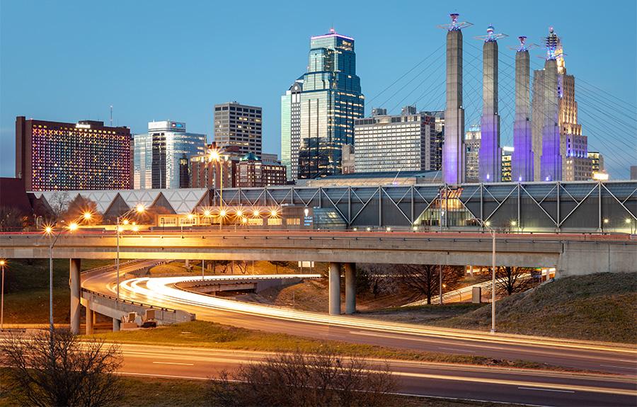 Kansas City digital marketing agency