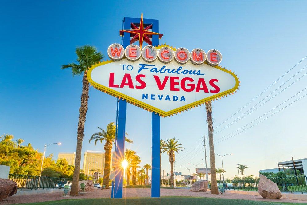 Las Vegas digital marketing agency