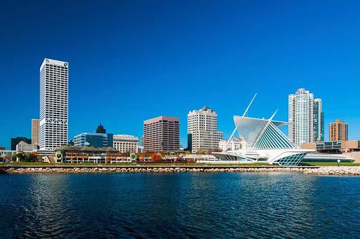 Milwaukee digital marketing agency