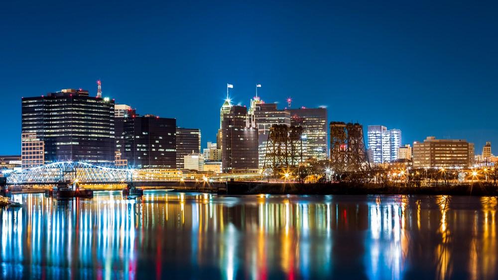 digital marketing agency Newark