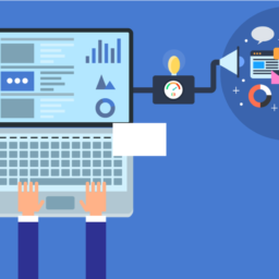 what-is-programmatic-display-advertising