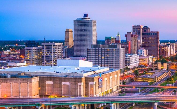 Memphis digital marketing agency