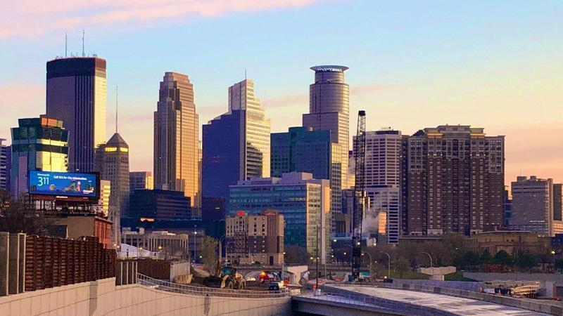 digital marketing agency Minneapolis