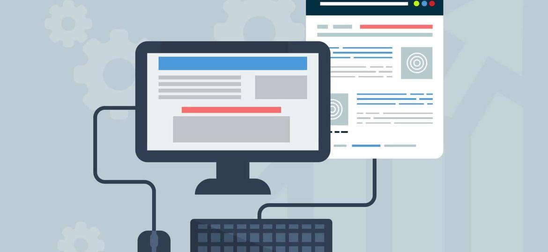 web-design-essentials-2021