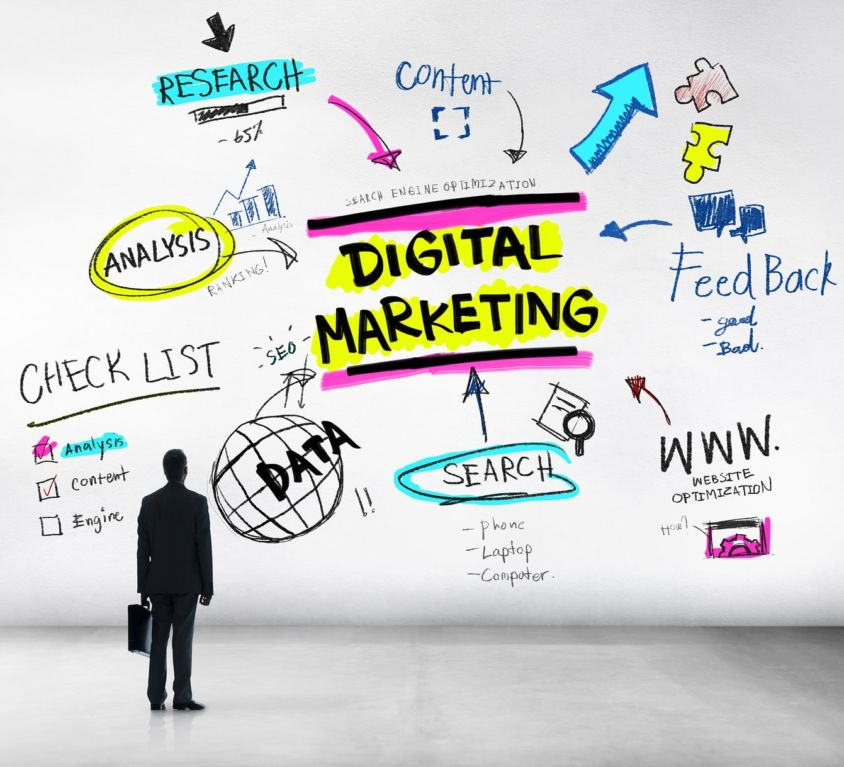digital-marketing-new-business