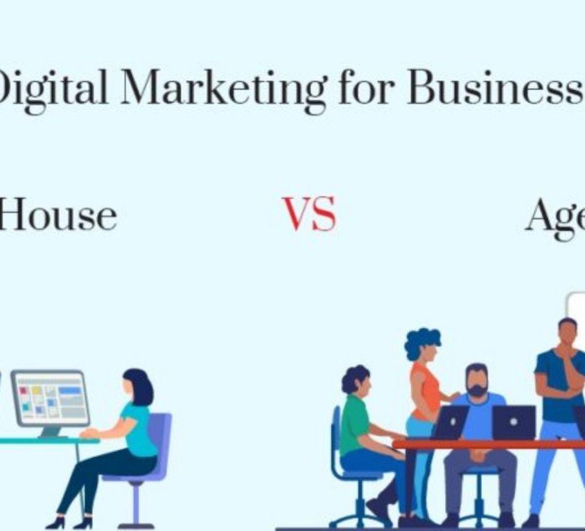 In-House-vs-Agency-Marketing