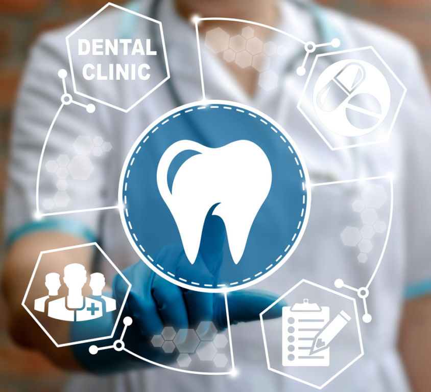 dental-digital-marketing
