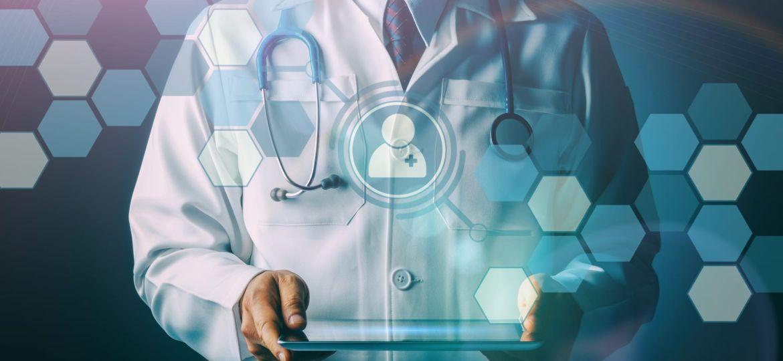seo-healthcare-businesses