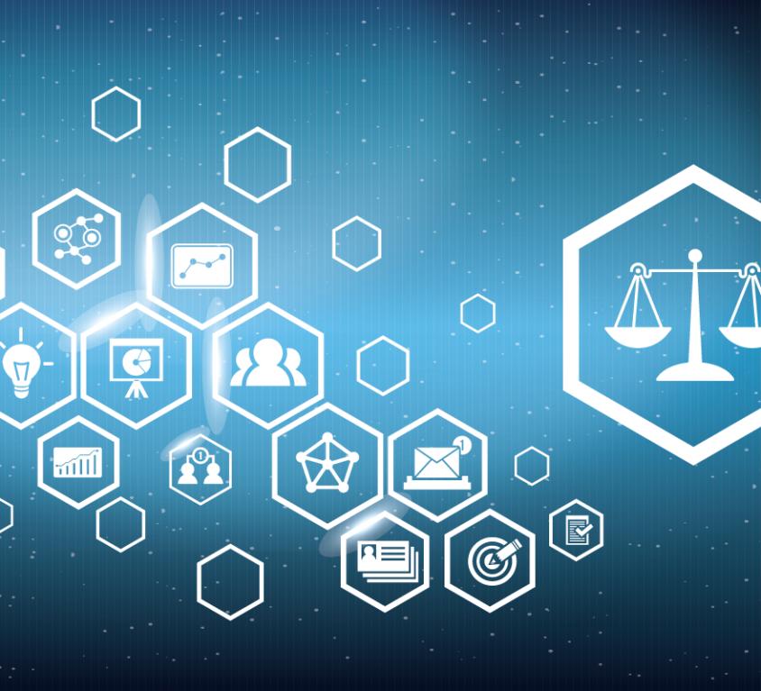 law-firm-digital-marketing