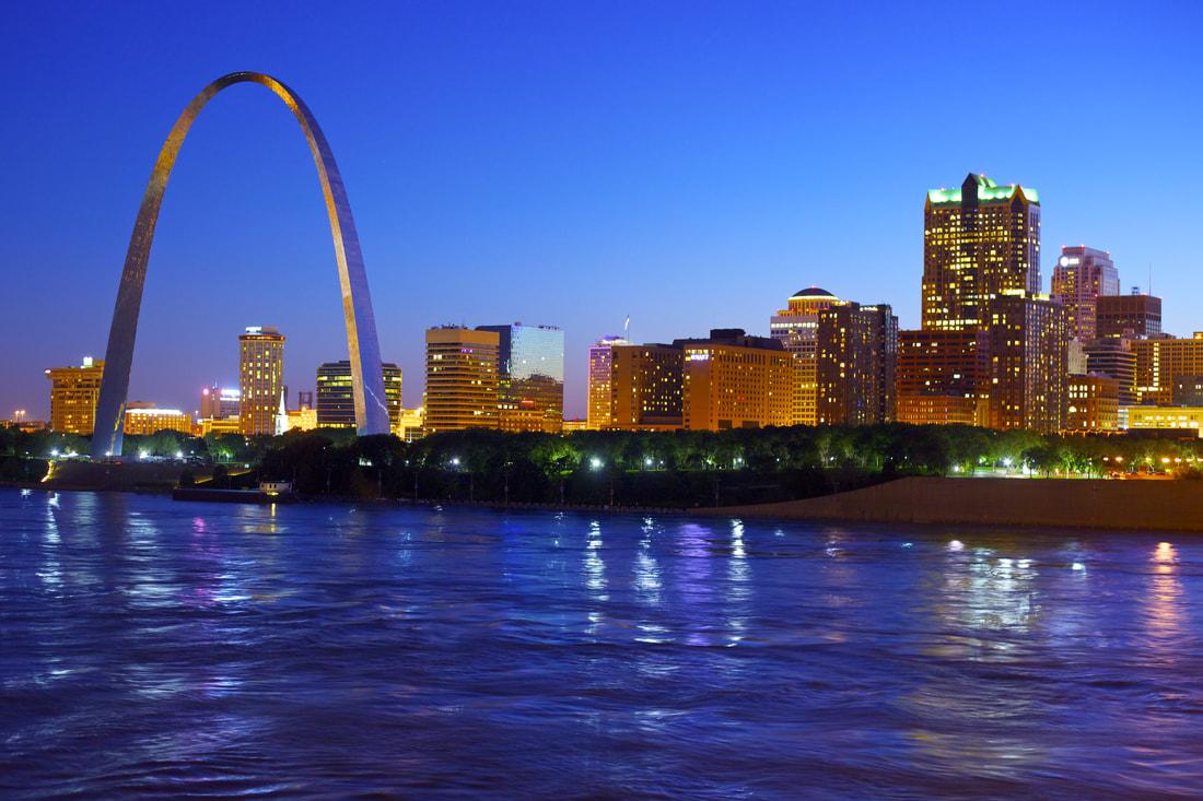 digital marketing agency St. Louis